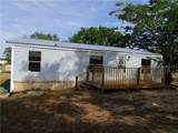 1220 Holly Hill Road - Photo 1