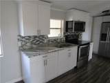 1220 Holly Hill Road - Photo 11
