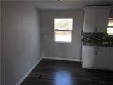 1220 Holly Hill Road - Photo 12