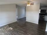 1220 Holly Hill Road - Photo 13