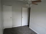 1220 Holly Hill Road - Photo 2