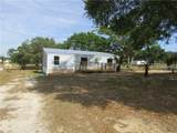 1220 Holly Hill Road - Photo 20
