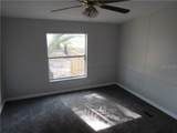 1220 Holly Hill Road - Photo 3