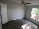 1220 Holly Hill Road - Photo 5