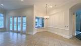 107 Lake Colony Drive - Photo 19