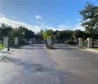3755 Seneca Club Loop - Photo 23