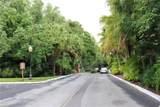 5100 Conroy Road - Photo 20