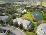 1015 Gran Bahama Boulevard - Photo 15