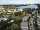 1015 Gran Bahama Boulevard - Photo 16