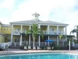 1015 Gran Bahama Boulevard - Photo 18