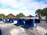 1015 Gran Bahama Boulevard - Photo 21