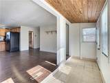 7803 Brentwood Drive - Photo 14