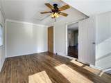 7803 Brentwood Drive - Photo 23