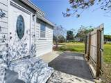 7803 Brentwood Drive - Photo 3