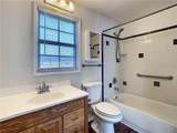7803 Brentwood Drive - Photo 31