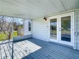 7803 Brentwood Drive - Photo 36