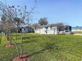 7803 Brentwood Drive - Photo 47