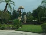 8141 Serenity Spring Drive - Photo 7