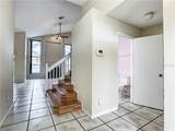 1423 Welson Road - Photo 10