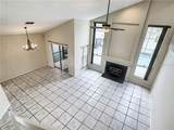 1423 Welson Road - Photo 27