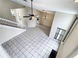 1423 Welson Road - Photo 30