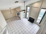 1423 Welson Road - Photo 32