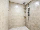 1423 Welson Road - Photo 37