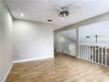 1423 Welson Road - Photo 40
