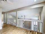 1423 Welson Road - Photo 45