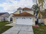 1423 Welson Road - Photo 47