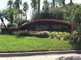 2213 Grand Cayman Court - Photo 2