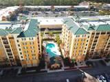 8101 Resort Village Drive - Photo 21