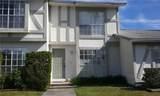 3157 Windover Avenue - Photo 1