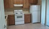 3157 Windover Avenue - Photo 3