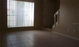 3157 Windover Avenue - Photo 5