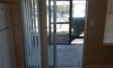3157 Windover Avenue - Photo 7