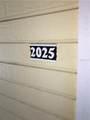 1055 Hiawassee Road - Photo 3