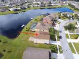 1752 Boat Launch Road - Photo 32