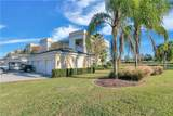 7509 Mourning Dove Circle - Photo 4