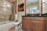 7509 Mourning Dove Circle - Photo 11