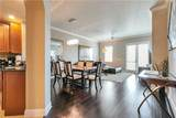 7509 Mourning Dove Circle - Photo 12