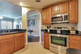 7509 Mourning Dove Circle - Photo 14