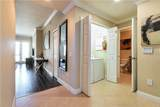 7509 Mourning Dove Circle - Photo 8