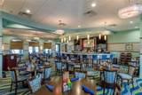 657 Ocean Course Avenue - Photo 39