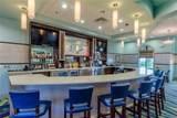 657 Ocean Course Avenue - Photo 40