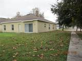 4319 Creeks Run Boulevard - Photo 17