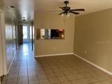 2212 Margarita Court - Photo 13