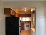 2212 Margarita Court - Photo 4