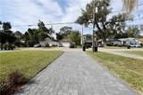 2813 and 2811 Shine Avenue - Photo 29