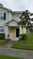 4982 Town Terrace - Photo 1